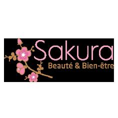Logo-Sakura-transp