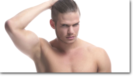 epilation definitive homme nyon--institut homme nyon BRAS