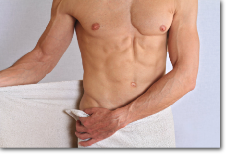 epilation definitive homme nyon--institut homme nyon JAMBES