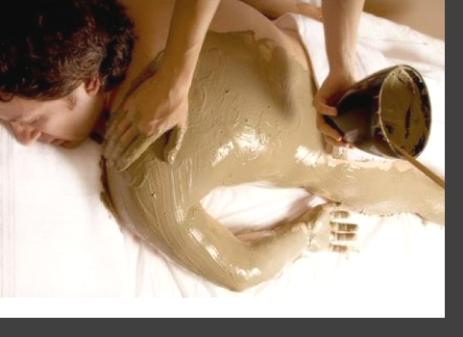 enveloppement-corpshommenyon-soinducorpshommenyon-institutbeautenyon