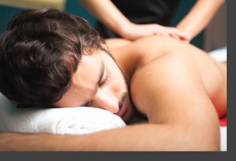 massagedoshommenyon-instituthommenyon