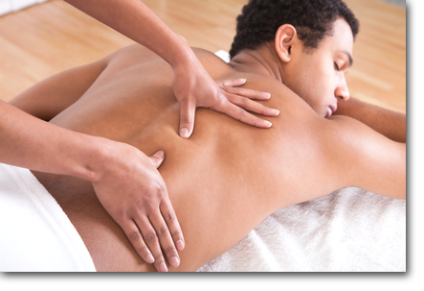 massagehommecorpsnyon-instituthommenyon-sakuranyon
