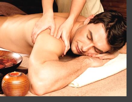 massagehommenyon-instituthommenyon-sakurabeautenyon