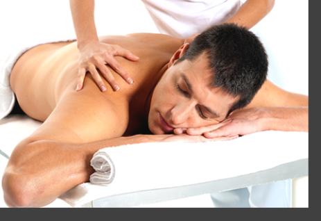 massagenyon-massagehommenyon-sakrabeautenyon