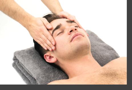 massagetetehommenyon-instituthommenyon